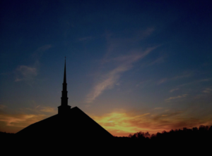 sunset local church profile