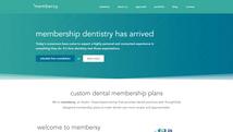 Membersy
