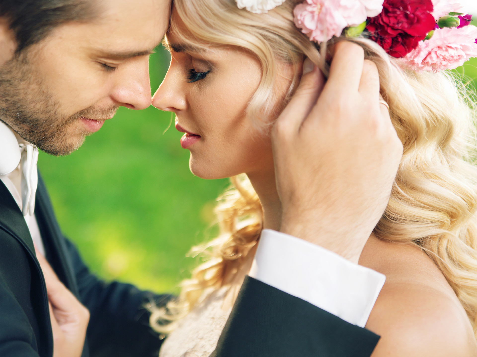 bride and groom sides of faces.jpg