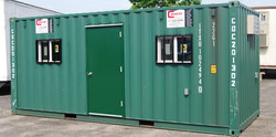 Main-Header-Green-Container