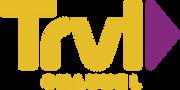 Travel_Channel_logo.svg.png
