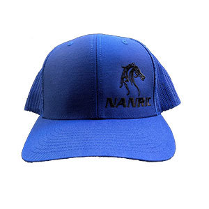 NANRIC Cap