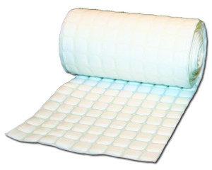 AquaCast Liner (1 Roll)