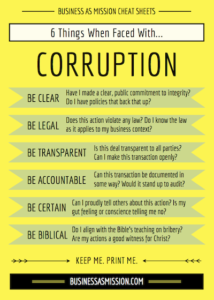 bam-cheat-sheet-corruption-400