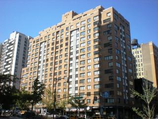 Apartment-9.jpg