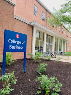 College of Business (1).jpg