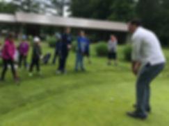 Junior Golf Photo.jpg