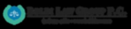 Logo-Final.png