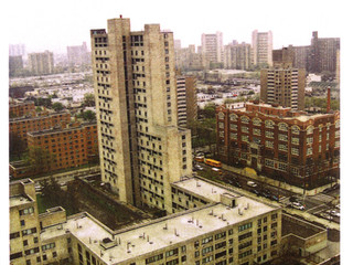 Bay Park 1.jpg.jpg