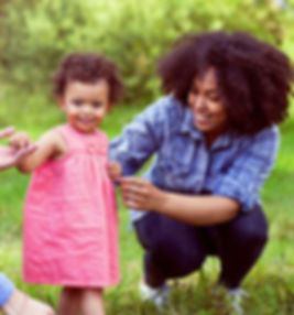 S-Parenting01.jpg