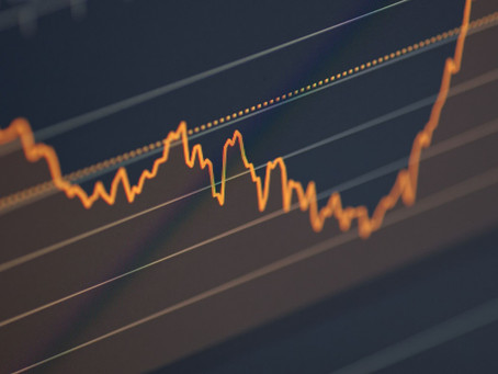 Appraising the appraisal and looking forward into 2012 – Market volatile or stable?