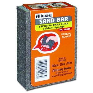 Allway Sand Bar (Each)
