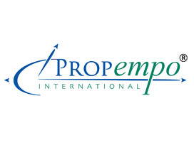 What drives Propempo?