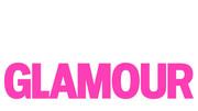 glamour-logo.png.jpeg