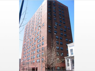 Apartment-34.jpg