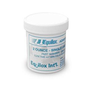 Equilox l (2 oz) (Each)