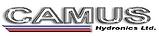 camus_hydronics_ltd.png