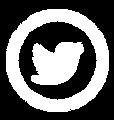 Twitter-circle.png