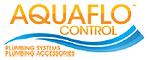 aquaflo_control.png