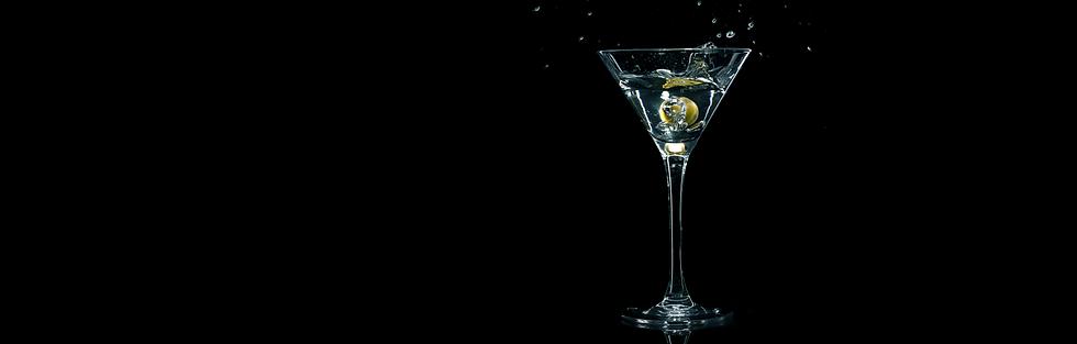 Martini Glass Shutter.png