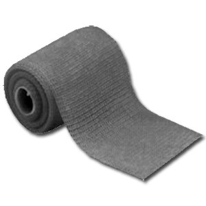 "Equicast Casting Tape 2"" (Each)"