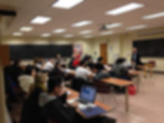 classroom.photo.jpg