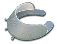 Dalric C9 Thin Cuff (Pair)