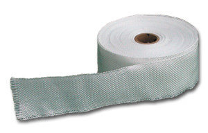 Multi-use Fiberglass Tape