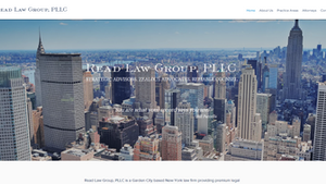 FireShot Capture 050 - Read Law Group -