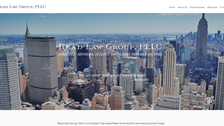 Read Law Group