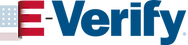 E-Verify_Logo (7).png