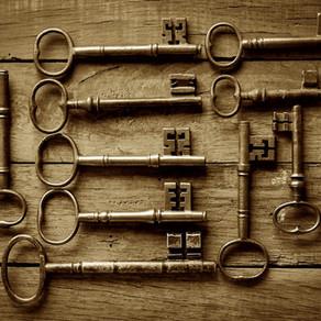 Ten Easy Keys to Pastoral Leadership of Missions