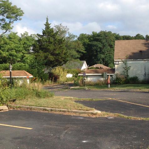 Green Real Estate Development