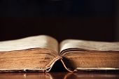 Top Eight Books for Missionary Candidates