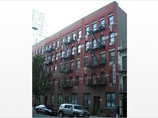 Apartment-25.jpg