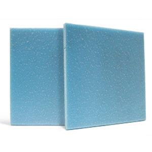 Vettec Adhesive Foam Board