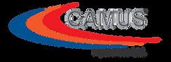 CAMUS Logo - OFFICIAL.png