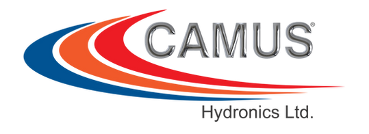 CAMUS Logo - OFFICIAL.png