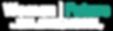 White-Logo-WC.png