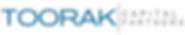 logo v1_edited.png