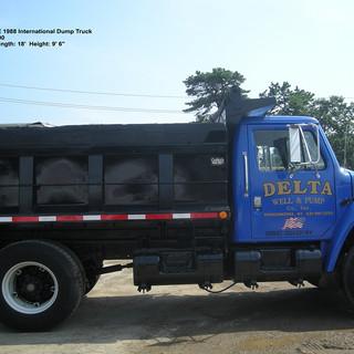 T66 1988 International Dump Truck.jpg