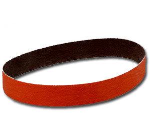 Ceramic Sanding Belt (Each)