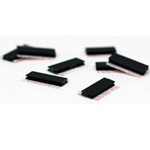 Vettec Adhesive Spacers (50 Pack)