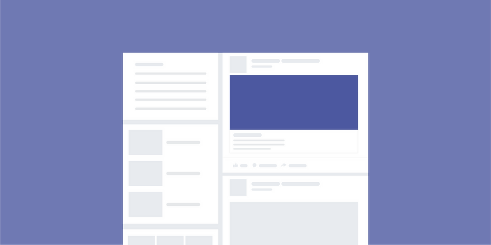 If you're hosting an event and create a Facebook event page, the banner size should be 1920px wide by 1080px tall