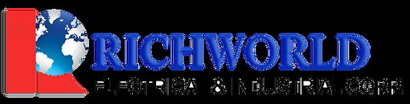 Richworld_logo-2017.png