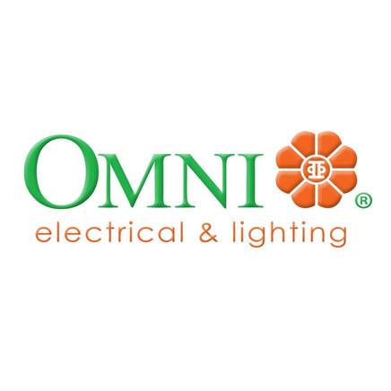 omni-logo-1024x1024.jpg