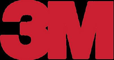 2000px-3M-Logo.svg_-1024x539.png