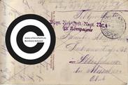 Postkarten nach Schleissheim (32).jpg