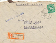 Briefe aus Schleissheim (1).jpg