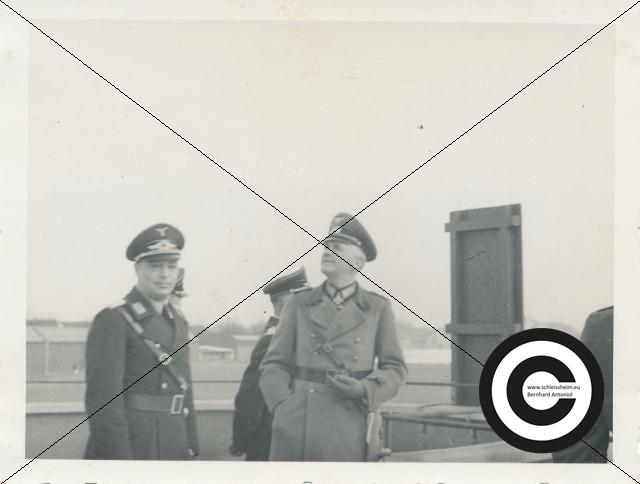 Werner von Blomberg 1937 (4).jpg